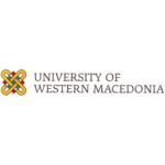 uowm-logo